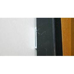 SpringLock ® + clé de déverrouillage - Affichage & Déco