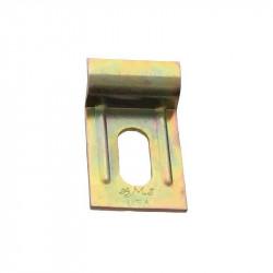T-Screw sécurisation sur un point pour cadre en bois - Affichage & Déco