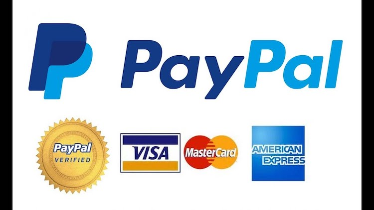 Paiement_paypal