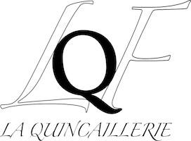 LQF - La Quincaillerie