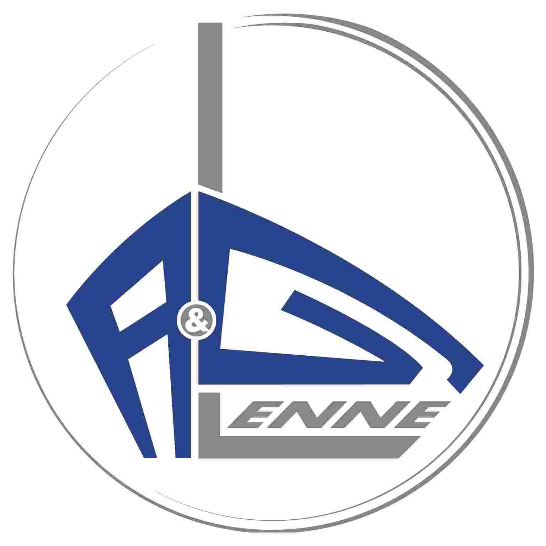 A & G Lenne